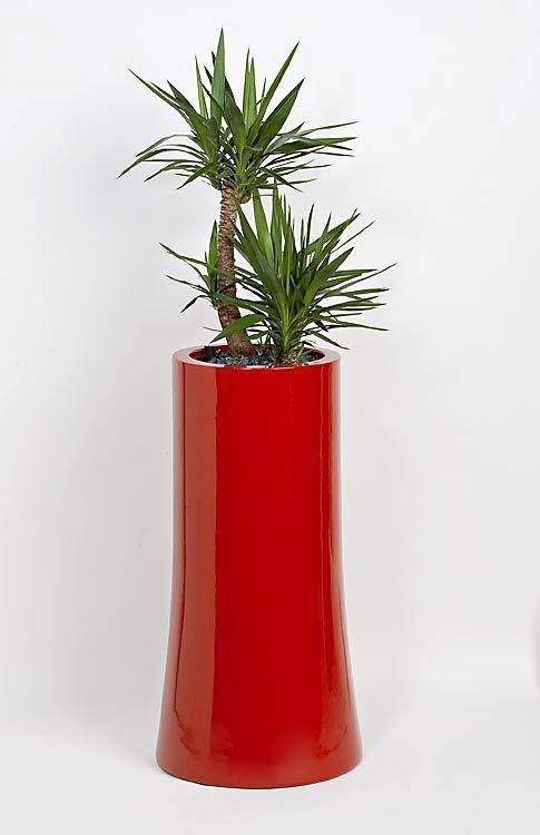 Nurture Red Styled (1)