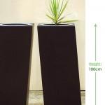 Obligato Tilt Height: 100cm